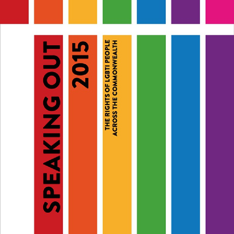 2015 speaking out cover