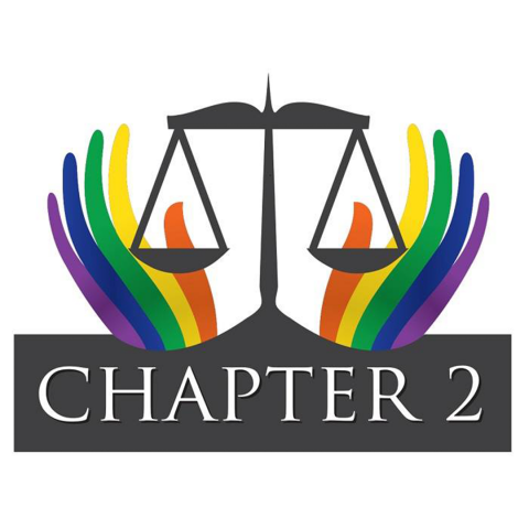 Access Chapter 2