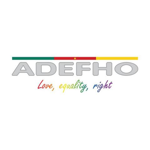 ADEFHO