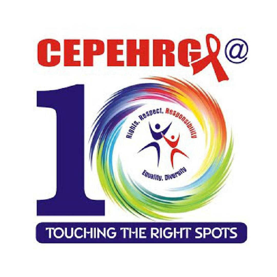 CEPEHRG logo