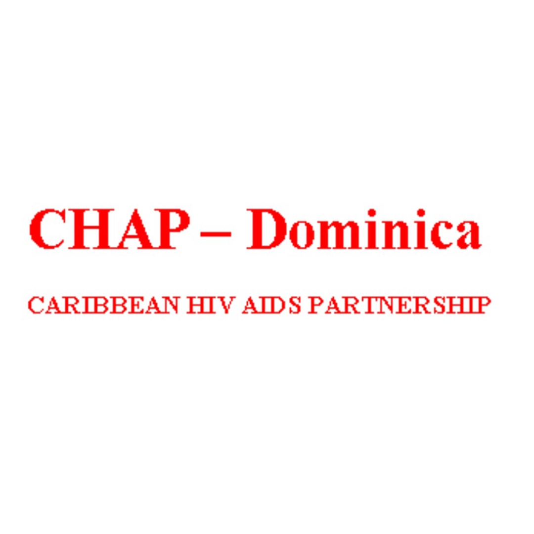 CHAMP DOMINICA logo