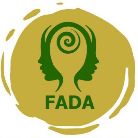 FADA Rwanda