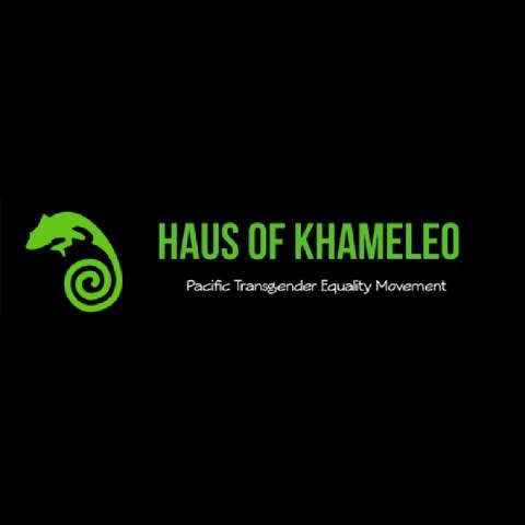 Haus of Khameleon