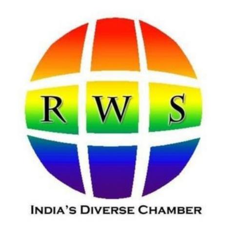 Rajmala Welfare Society