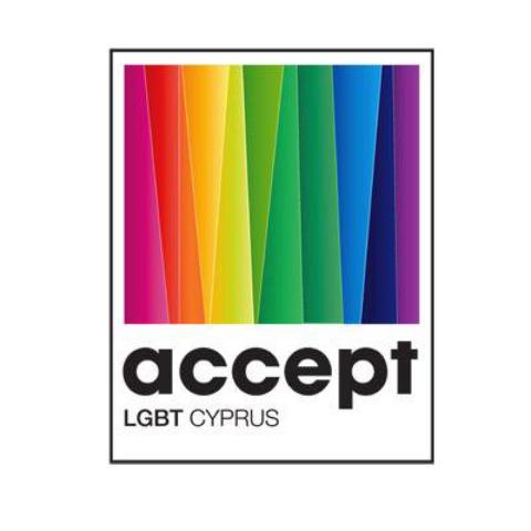 Accept LGBT Cyprus