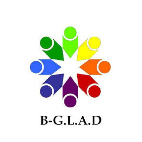 B-GLAD