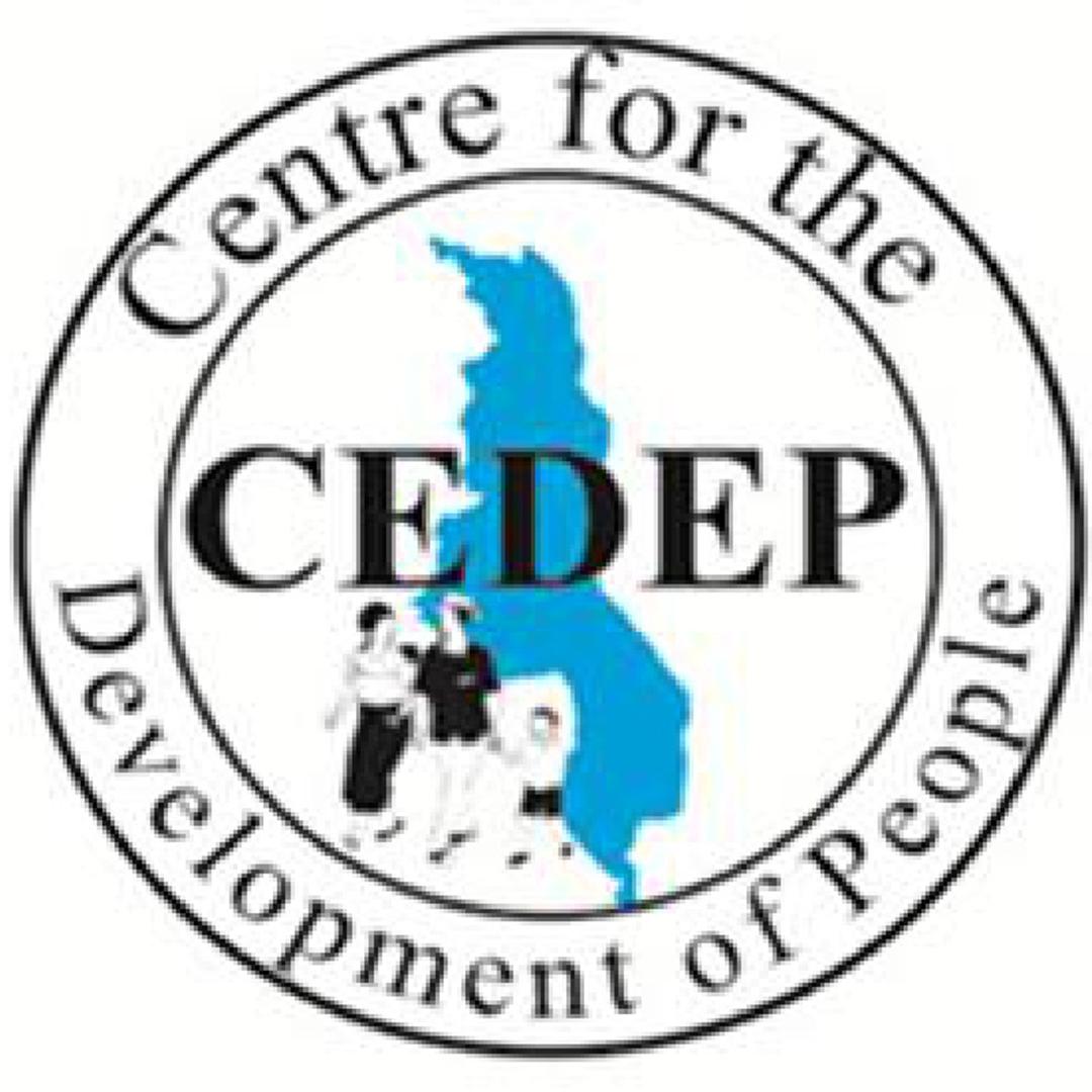 cedep malawi logo