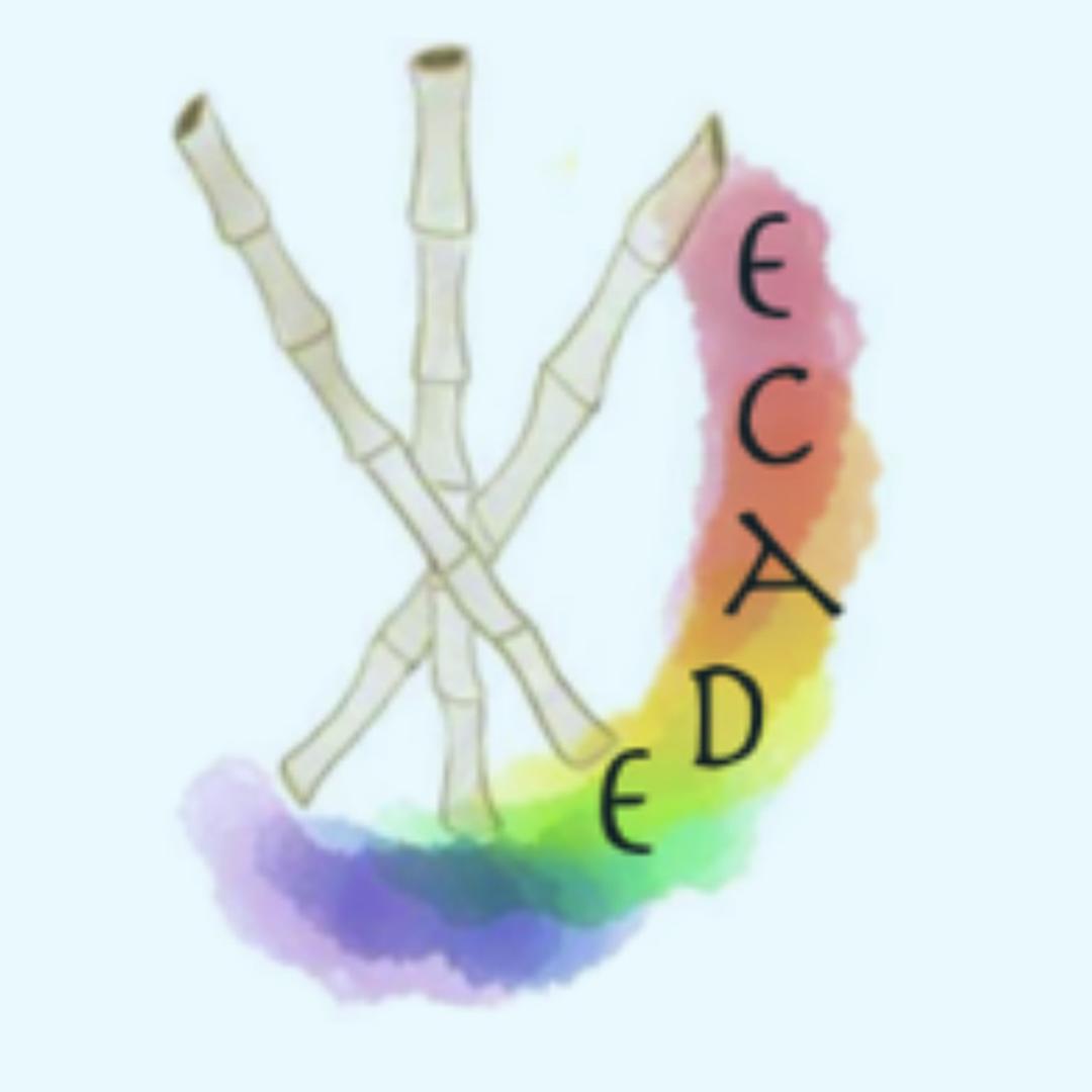 eastern caribbean alliance logo