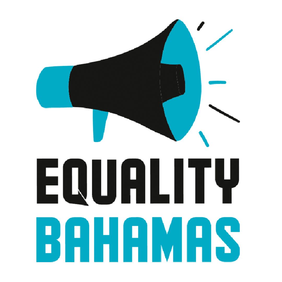 Equality Bahamas
