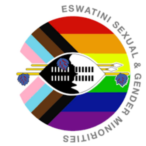 Eswatini Sexual and Gender Minorities