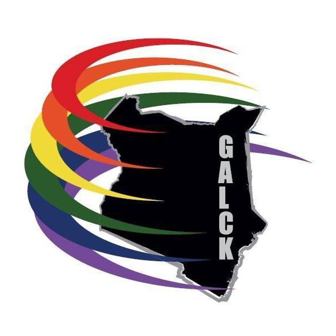 galck logo