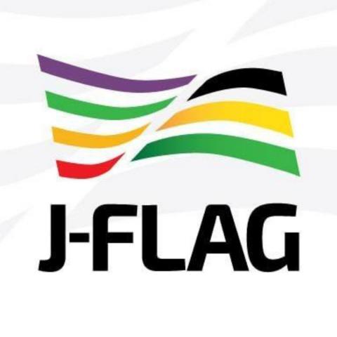 J-Flag