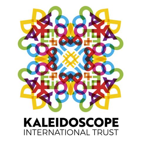 Kaleidoscope Trust