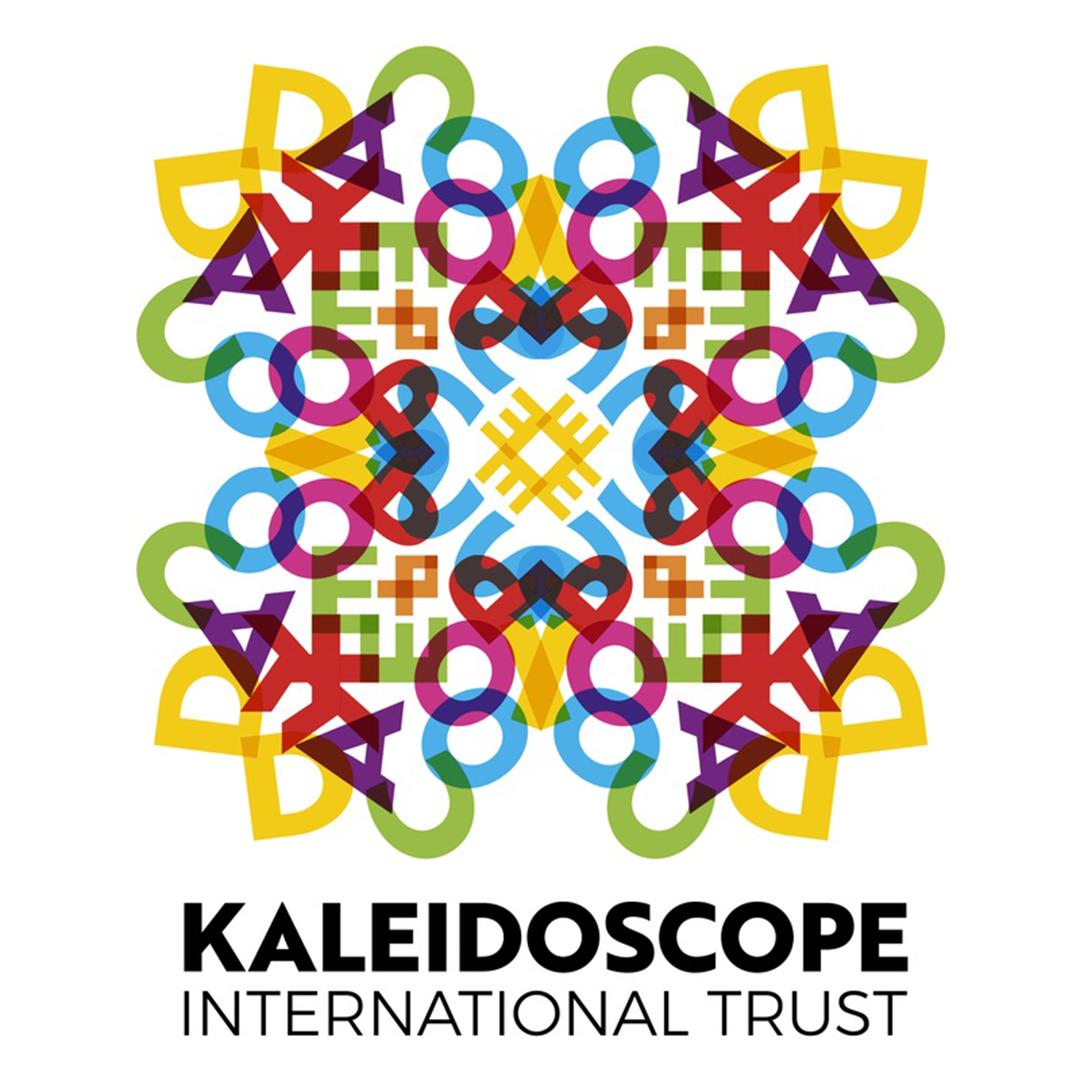 kaleidoscope international trust logo