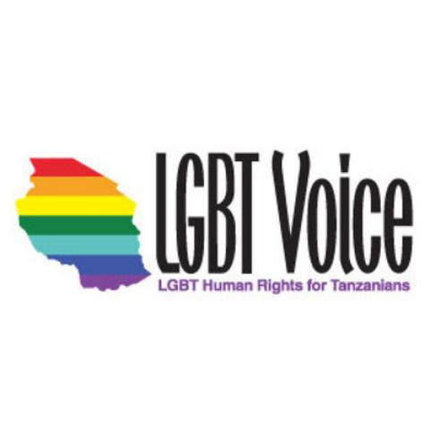 LGBT VOICE Tanzania