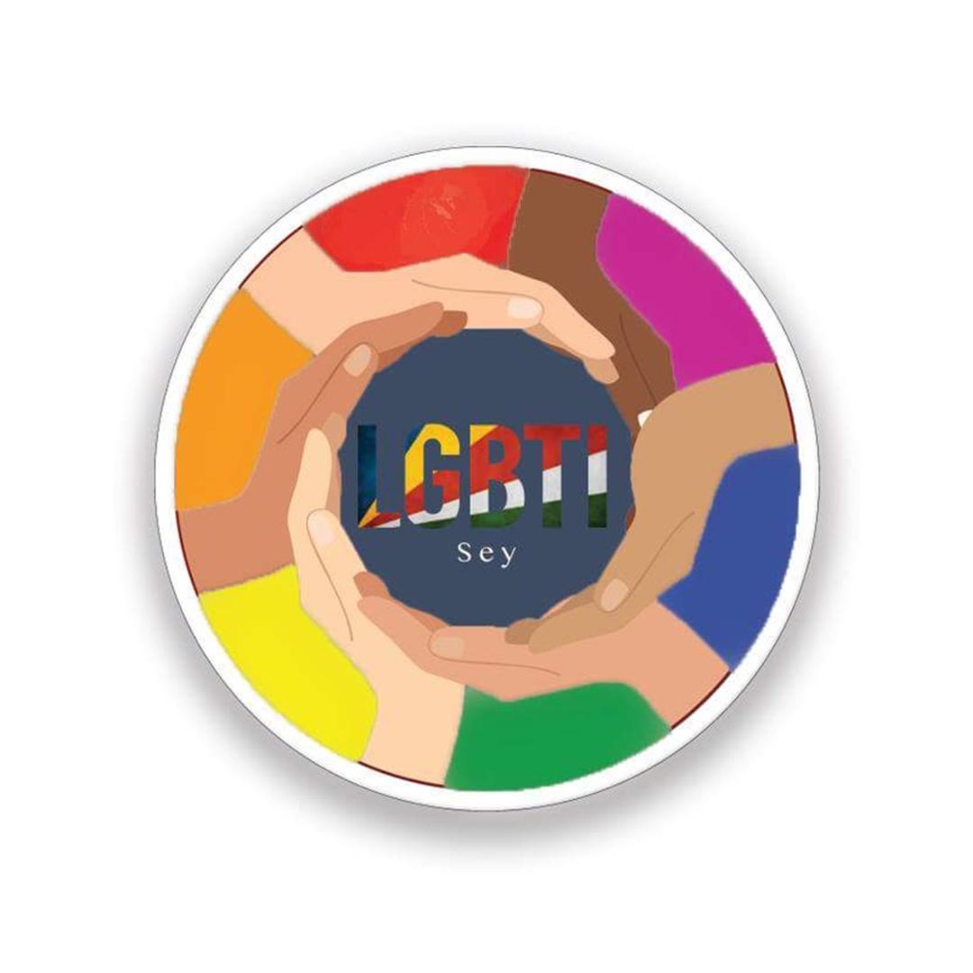 lgbti-sey logo