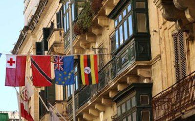 Malta Declaration on Resilience