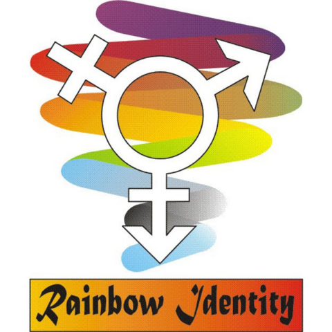 Rainbow Identity Association