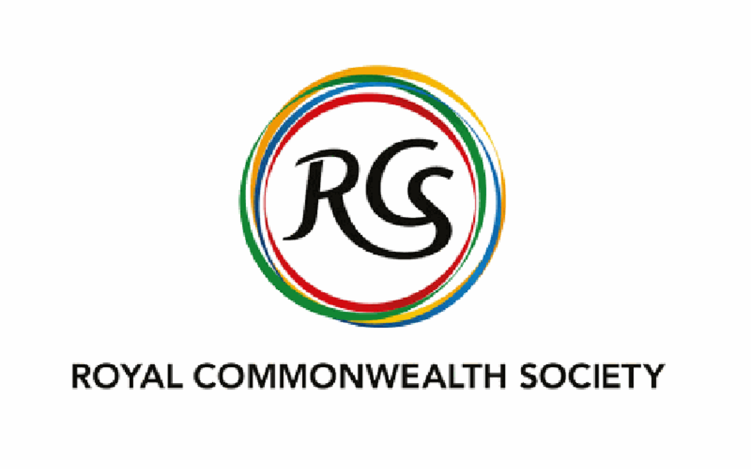 The Royal Commonwealth Society