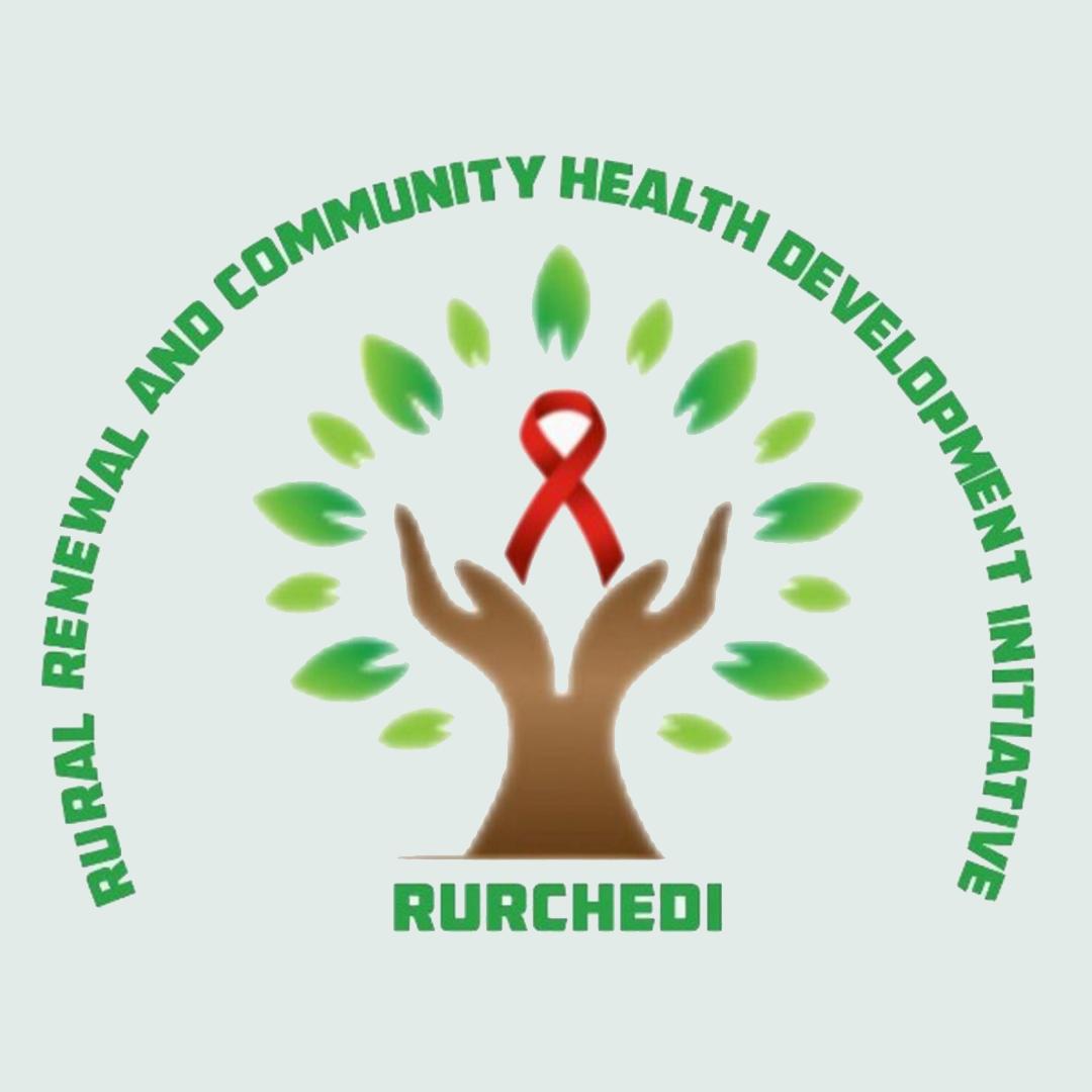 rural renewal logo
