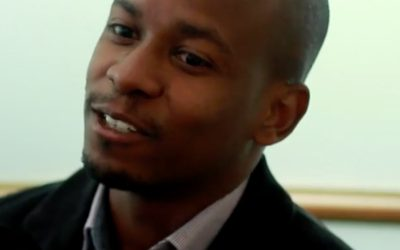 Video: Speaking Out LGBTI rights in the Commonwealth