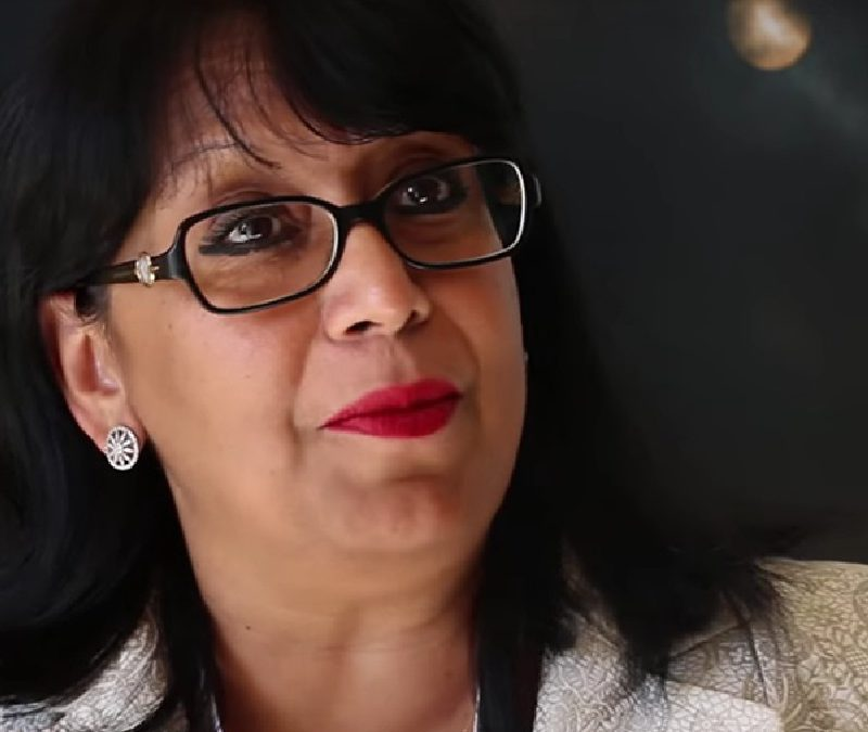 VIDEO: universal human rights belong to everyone
