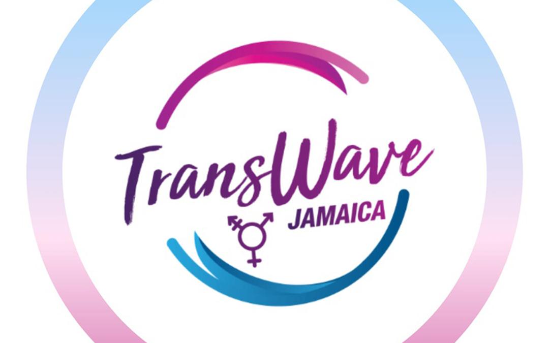 TransWave Jamaica