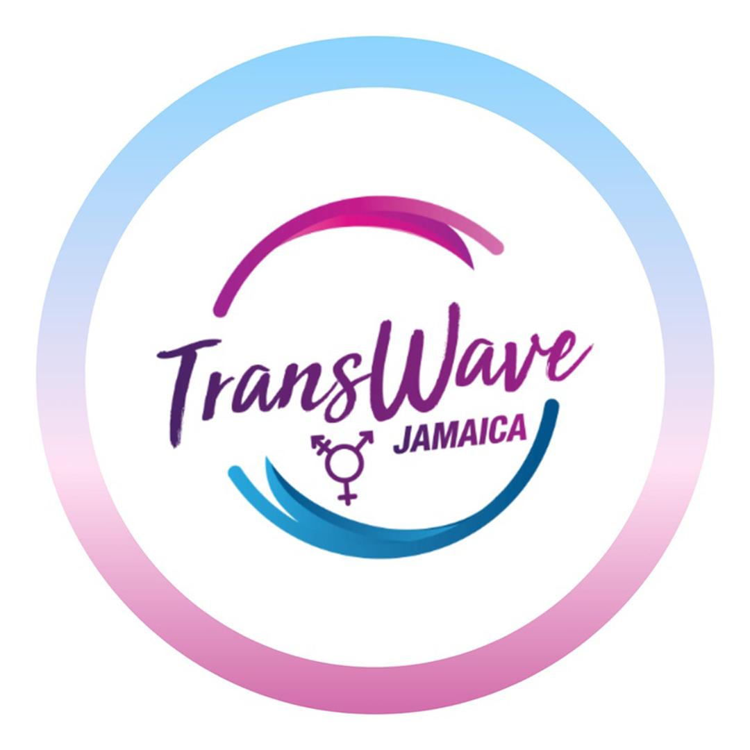 Transwave Jamaica logo