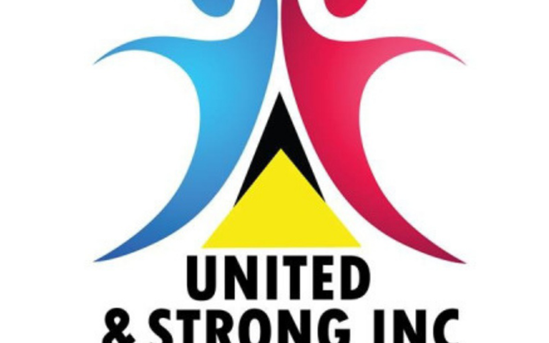 United & Strong Inc.