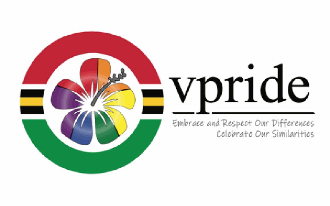 VPride Foundation