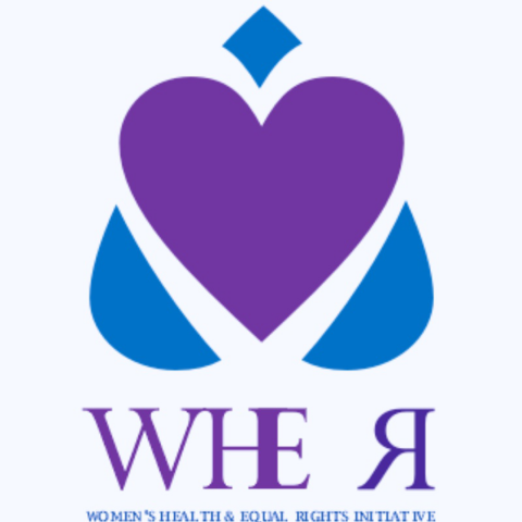 Women's Health and Equal Rights Initiative
