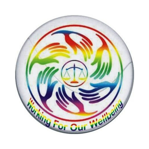Working For Our Wellbeing Cameroon